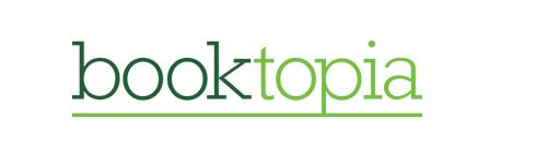 logo_booktopia.png