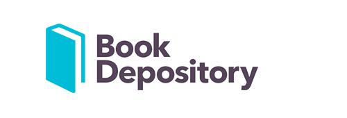 logo_book_depository.png