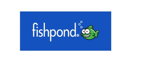 logo_fishpond.png