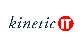 logo_kineticit@2x.png