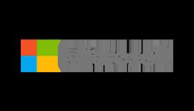 logo_microsoft.png
