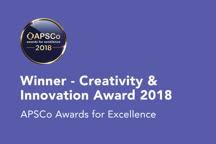 gooroo_APSCo_innovation_winner.jpg