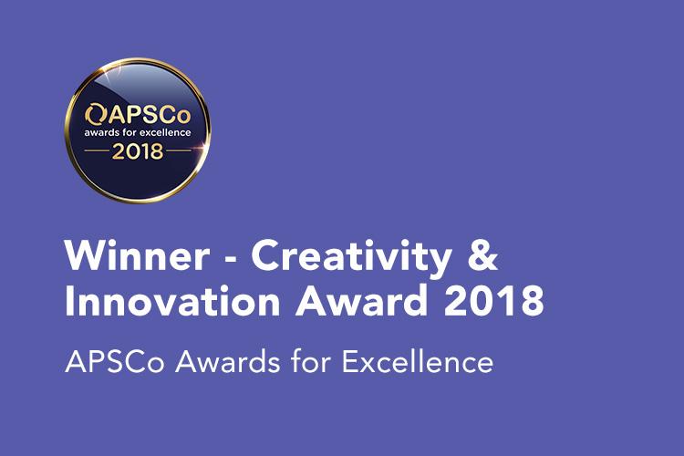 gooroo_APSCo_innovation_winner.jpg