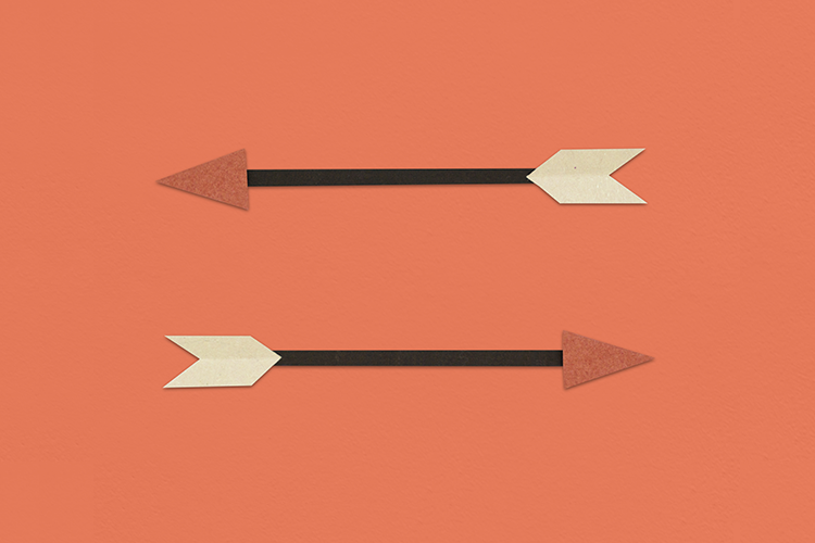 arrows_coral.png