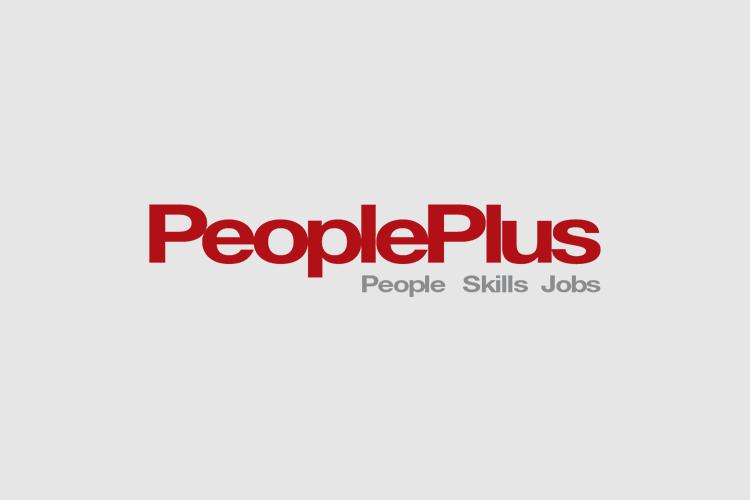 peopleplus-partnership.png