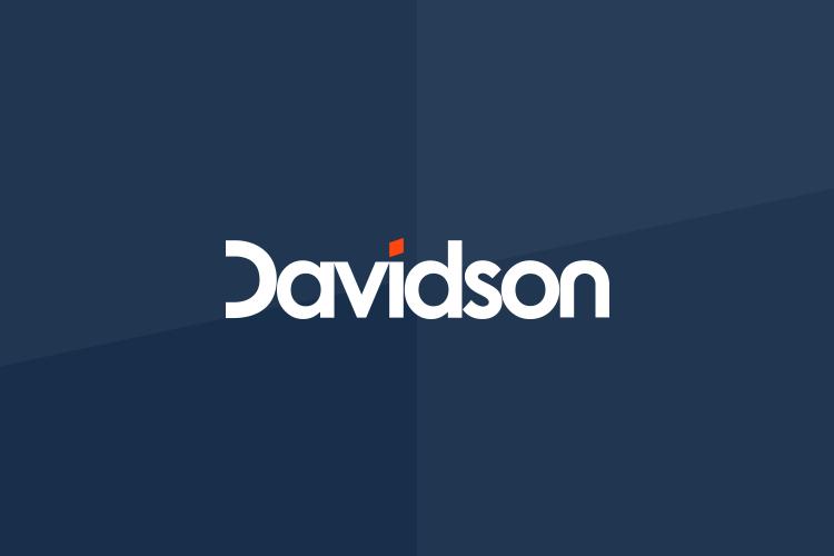 davidson-partnership.png