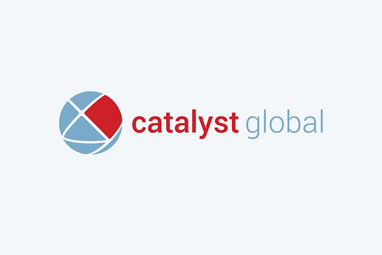 catalyst-partnership.png