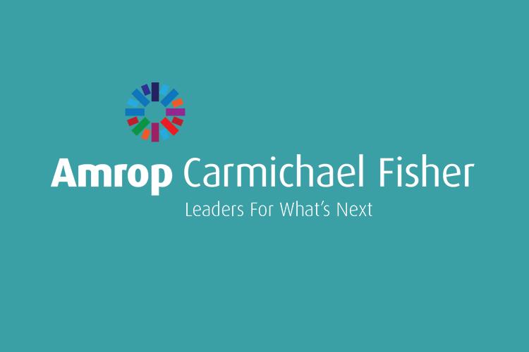 amrop-cf-partnership.png