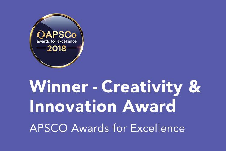 gooroo_APSCo_innovation_winner.png