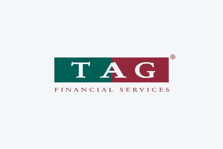 tag-fs-partnership.png