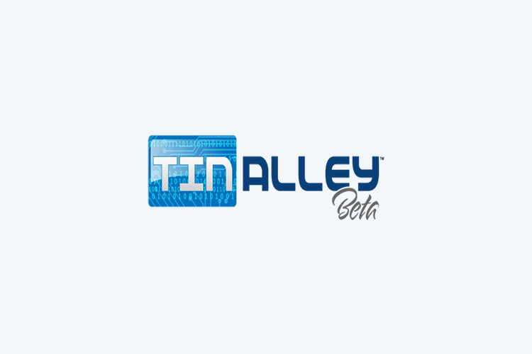 tinalleybeta-partnership.png