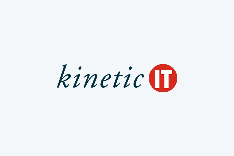 kinetic-it-partnership.png