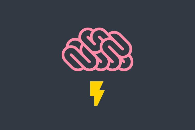 brain-bolt-grey.png