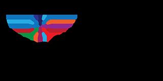 logo_amrop_cf.png