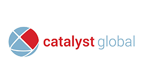logo-catalyst.png