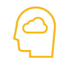 icon_profile_cloud.png