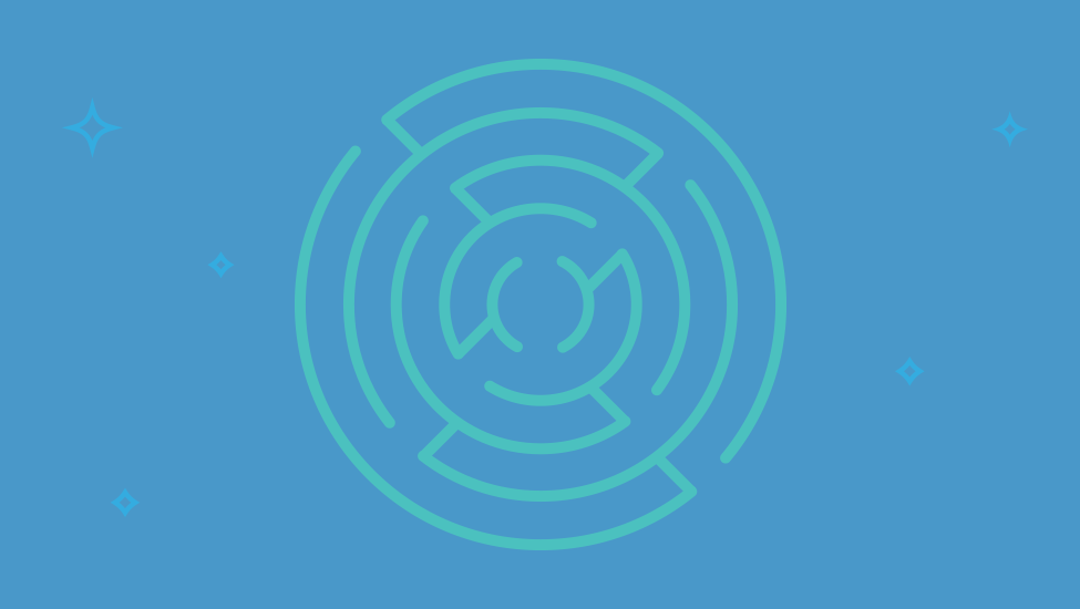 space-maze-blue.png