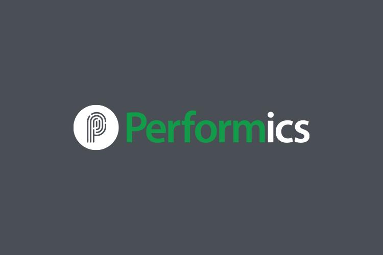 performics-partnership.png