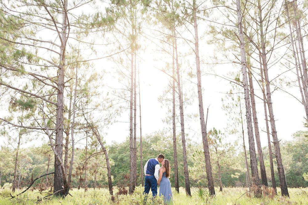 1500_Engagement_12.jpg