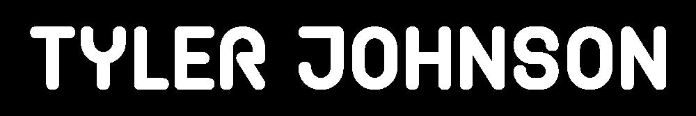 TJ_Logotype_Trans_White.png