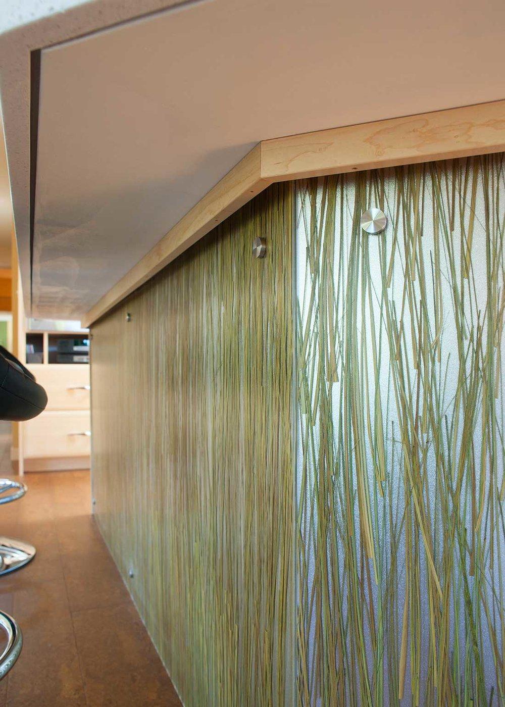 y-seagrasskitchen2.jpg