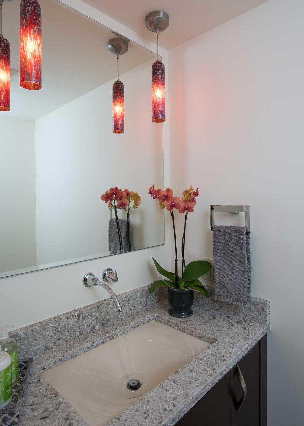 y-kalahousebathroom4.jpg