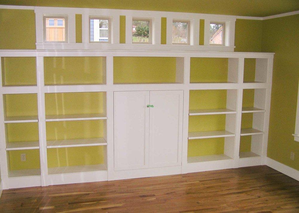 cabinets-3.jpg