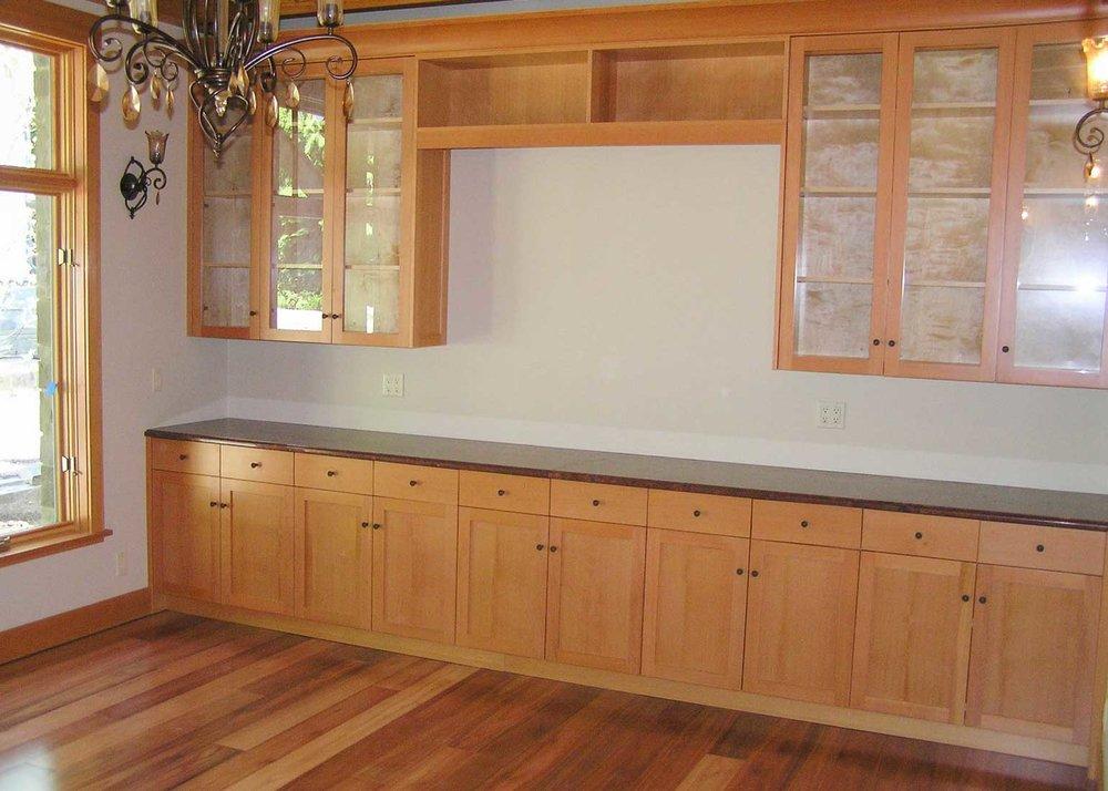 cabinets-5.jpg