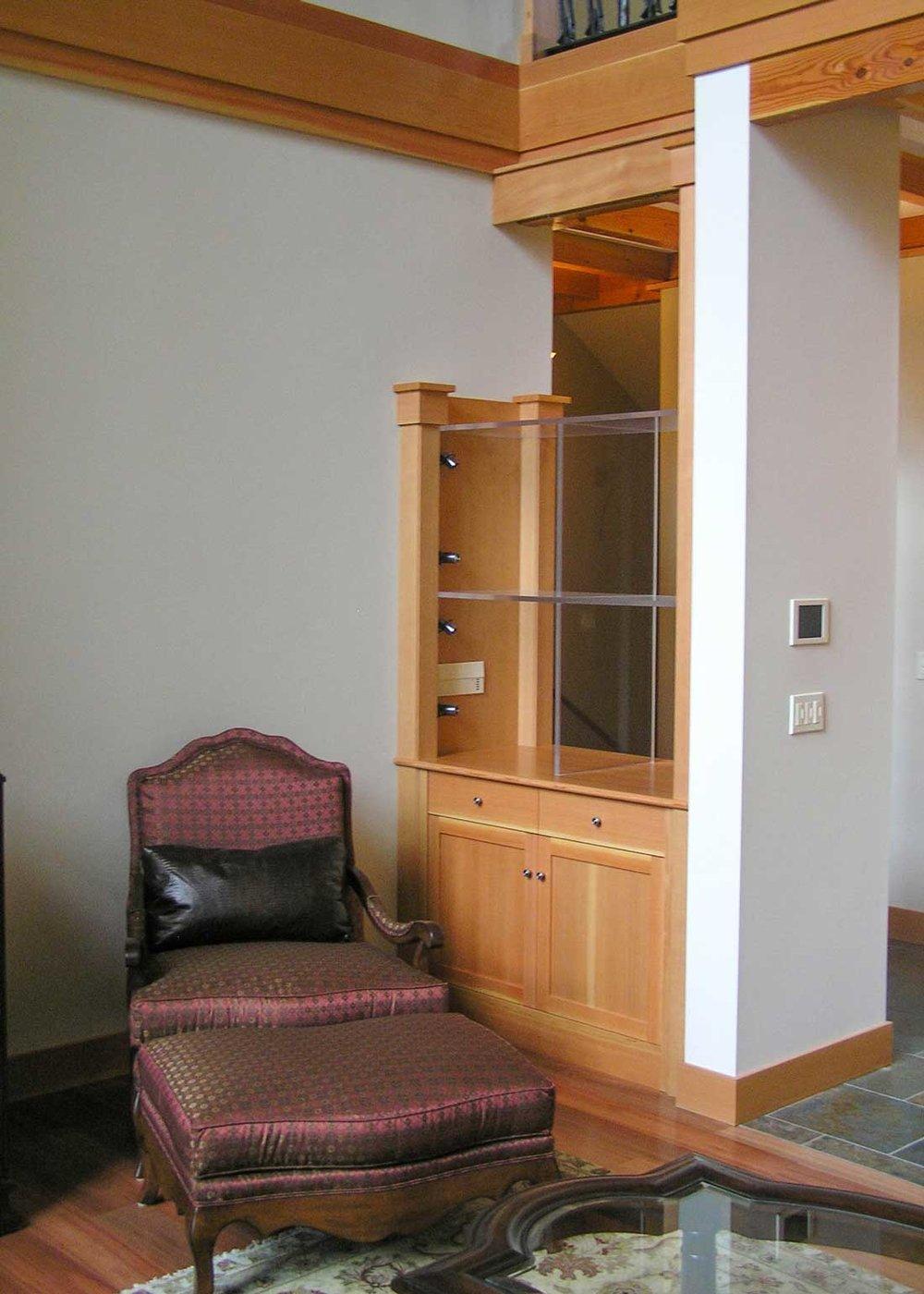 cabinets-6.jpg