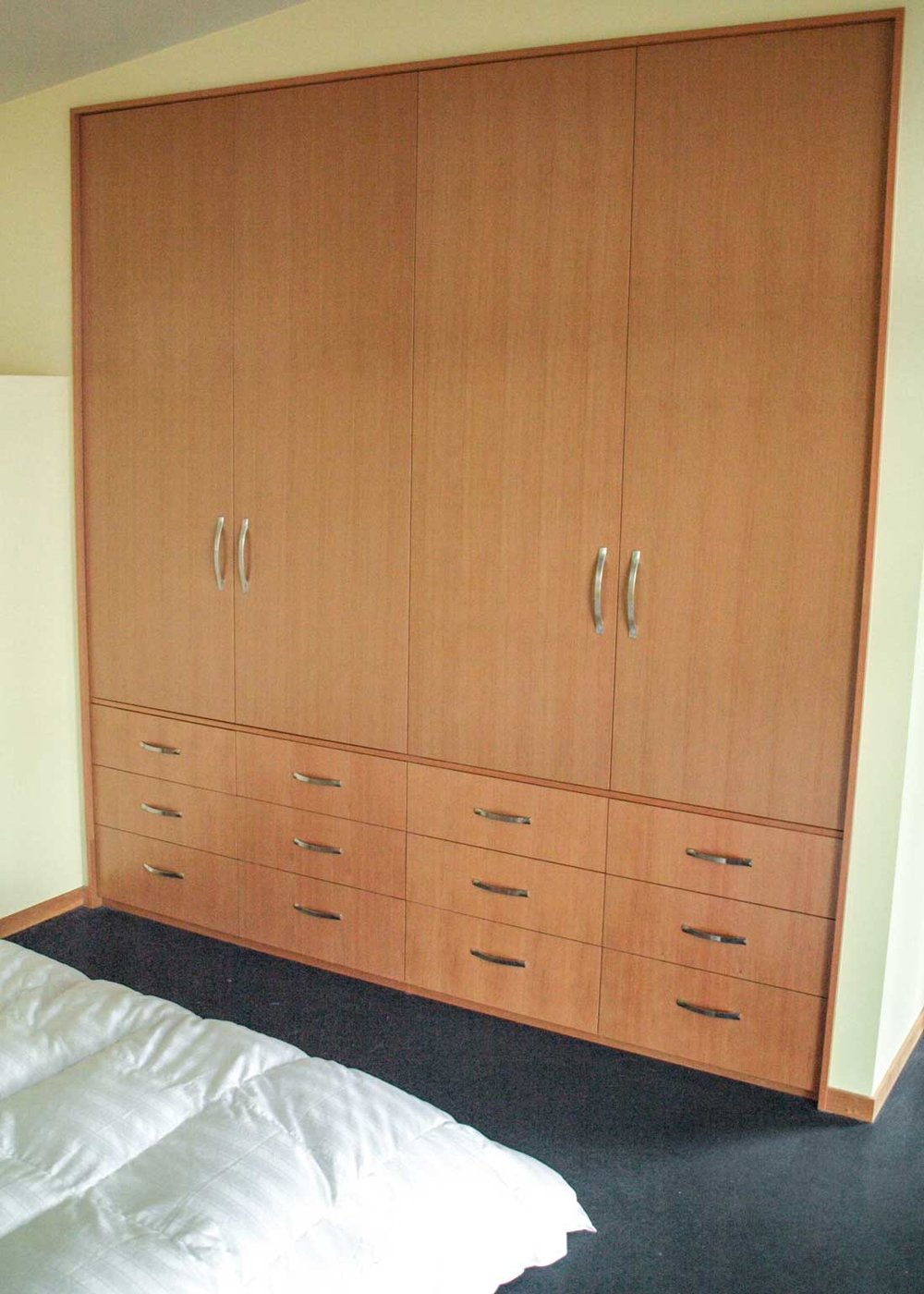 cabinets-9.jpg