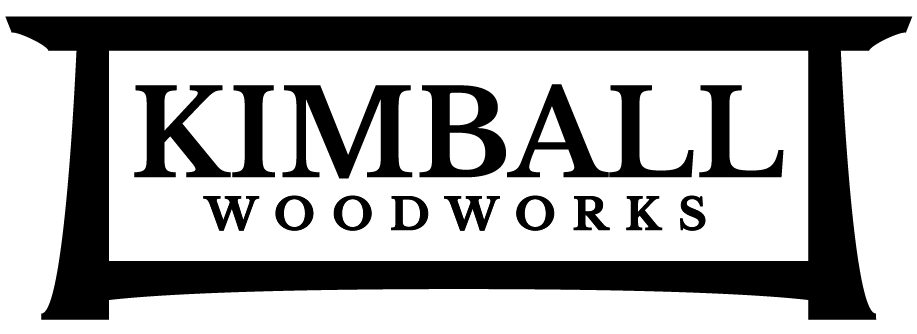 Kimball Woodworks - Custom Cabinetry & Quality Wood Solutions in & Around Jefferson County, WA