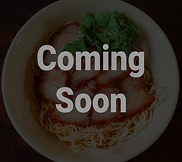 coming_soon_256x256.png