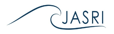 Jasri Partners