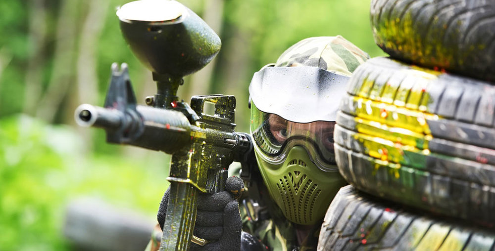 BUXNIGHT_SERVICE_PAGE_BANNER_PAINTBALL.jpg