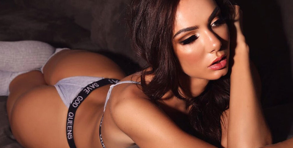 BUXNIGHT_BABES_STRIPPERS_TIA_ROSE_BANNER.jpg