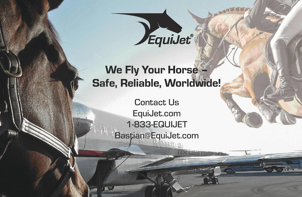 EquiJet_promotional graphic.jpg