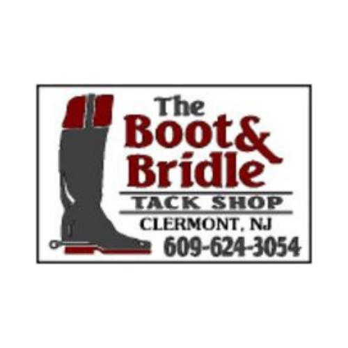 bootandbridle.png