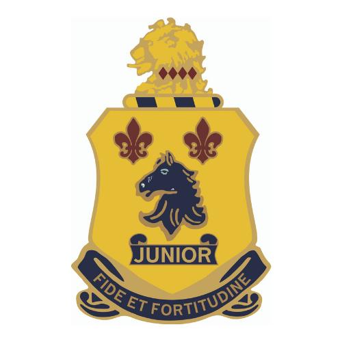 Sized Final JET logo.png