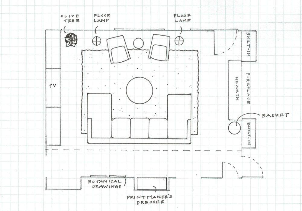 cropped Sweeney Living Room Floorplan.jpg