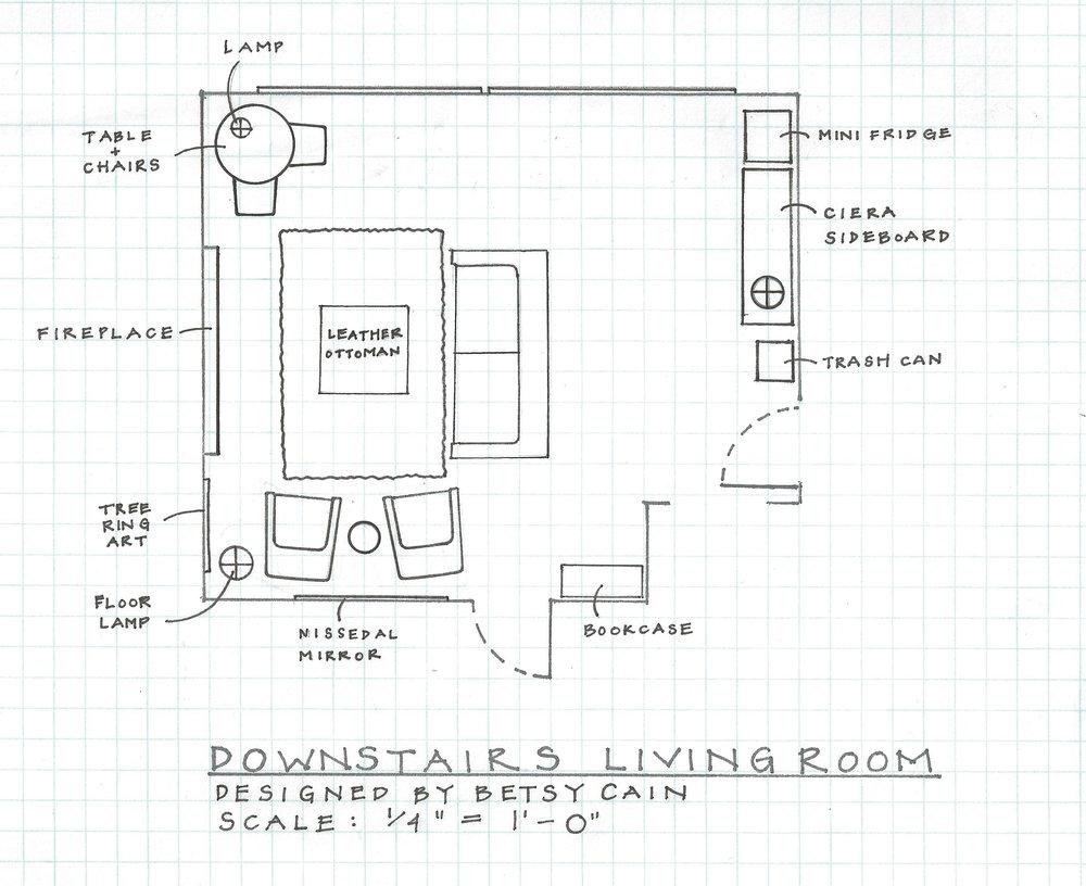 cropped Wolfenberger Floorplan.jpg