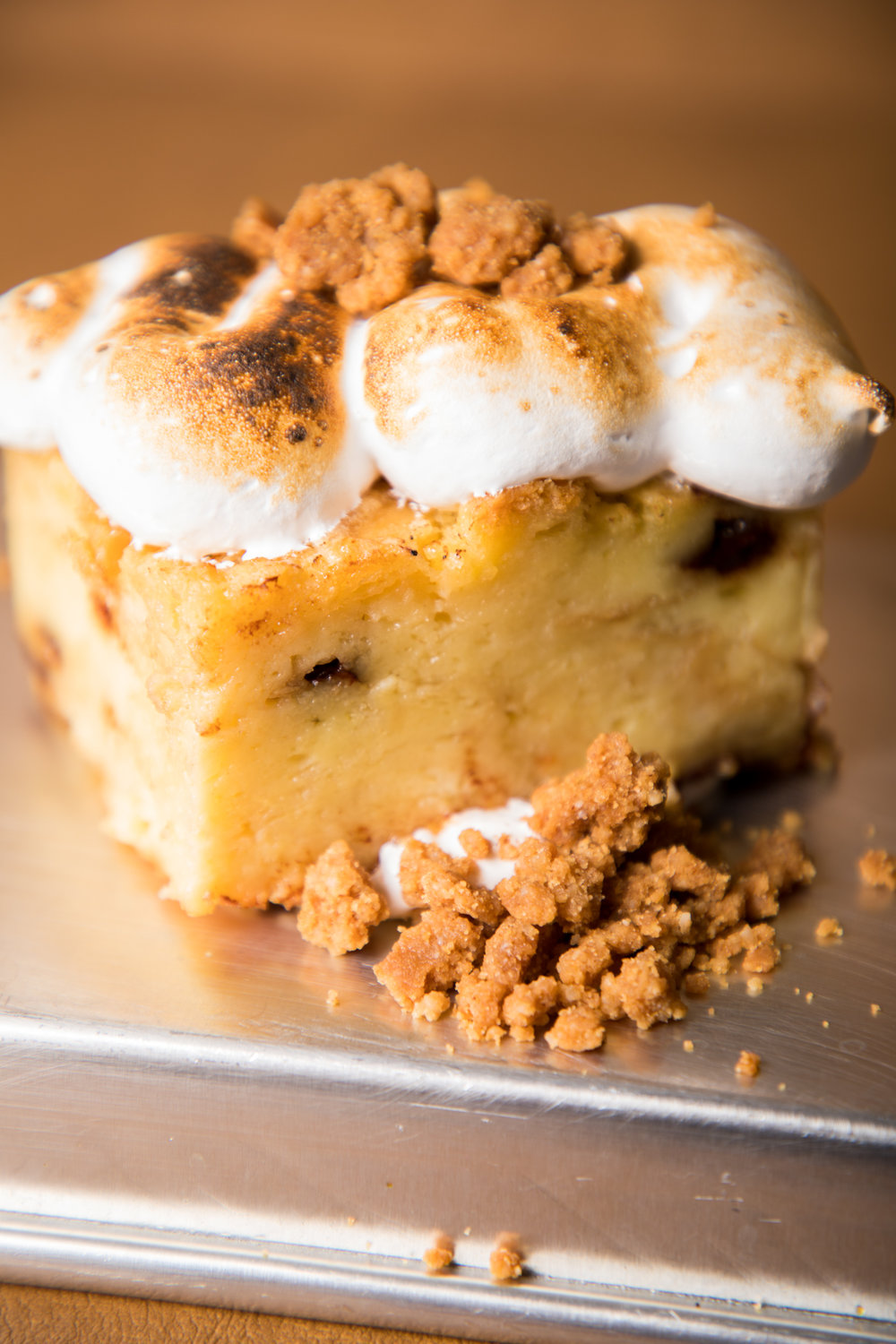 Bread_Pudding-9.jpg