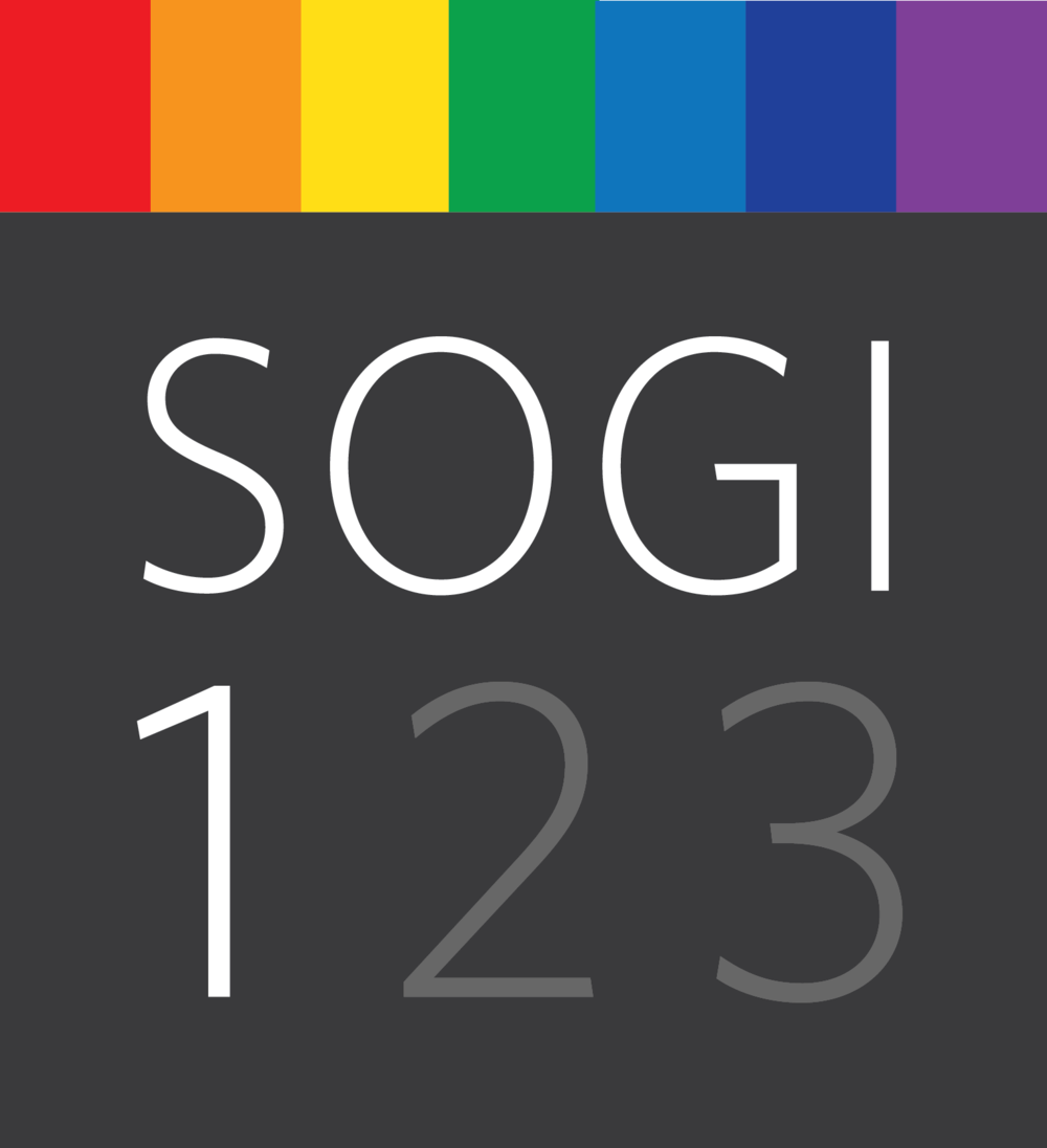 10 14 16 SOGO LOGO-1highlight.png