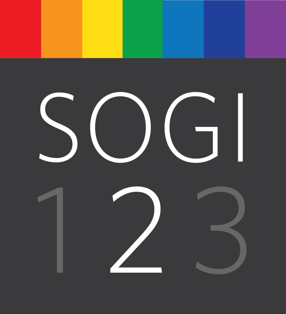 10 14 16 SOGO LOGO-2highlight.png