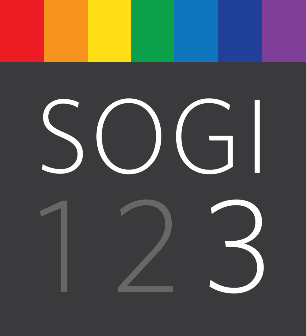 10 14 16 SOGO LOGO-3highlight.png