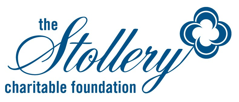 89The-Stollery-Charitable-Foundation.jpg