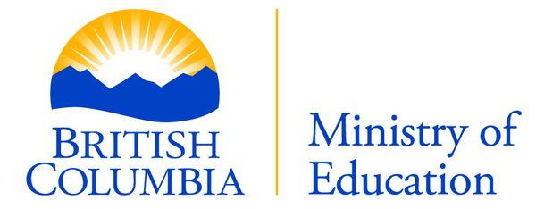 bc-ed-logo2.jpg