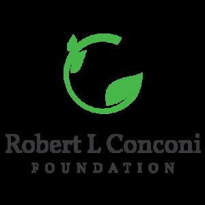 conconi-logo1-300x300.png