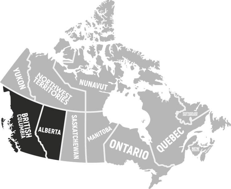 Map-of-Western-Canada.jpg