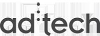 logo-adtech.png