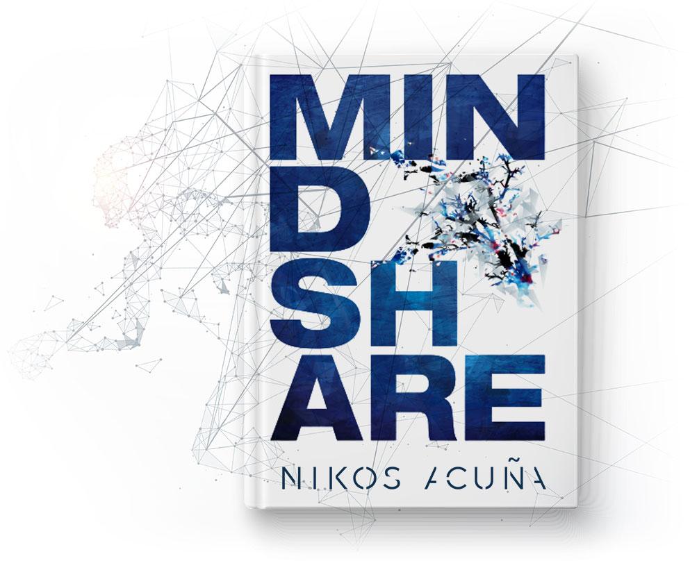 mindshare.jpg